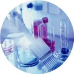 Plateau de biologie cellulaire